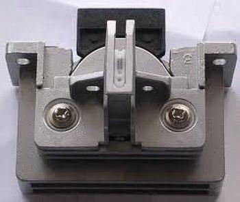 Đầu kim máy in Epson LQ 2180/2190