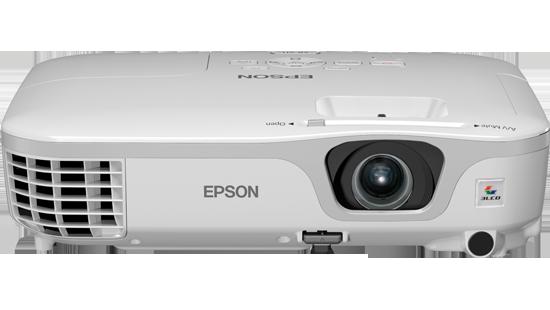 Máy chiếu Epson EB-S02