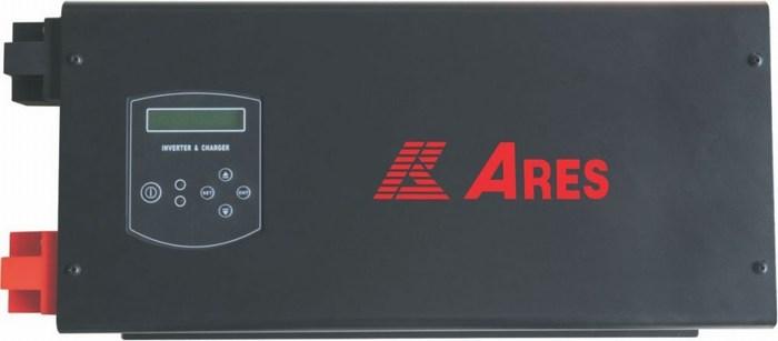 Bộ đổi điện-Inverter ARES AR1624 (1600W)