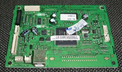 Boad Formatter samsung 4521F