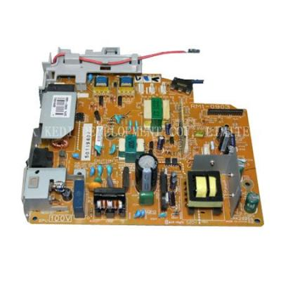 boad nguồn canon lbp3050/3100b/6000