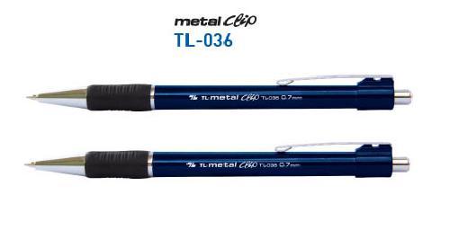 Bút bi Thiên Long TL 036