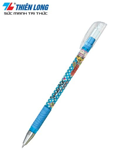 Bút bi Thiên Long TL 080