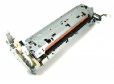 Cụm sấy hp laser color 1600/2600/2605