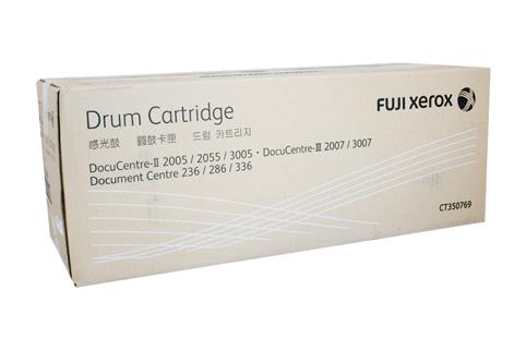 Drum Fuji Xerox DocuCentre 286/236/336, nguyên bộ chính hãng