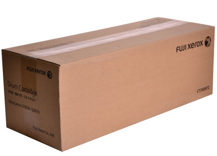 Drum Fuji Xerox DocuCentre S1810 (CT350972)