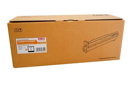 Drum OKI C3300n/C3400n/C3600n màu đen