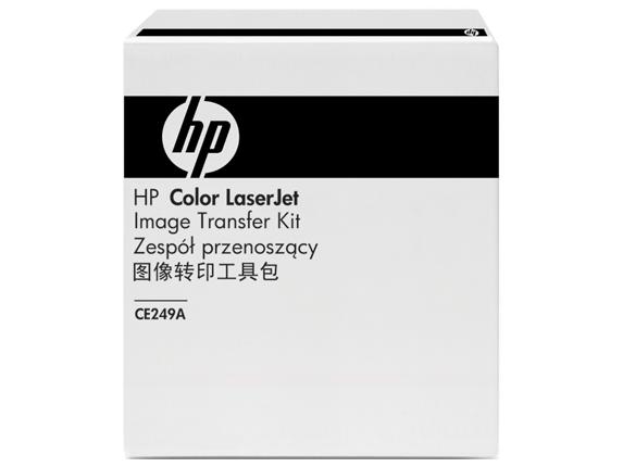 HP Color LaserJet CE249A Image Transfer Kit (CE249A)