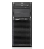 HP ProLiant ML330 G6 E5606 1P 4GB-U B110i 460W PS Server (637080-371)