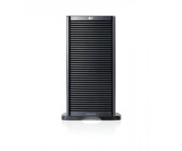 HP ProLiant ML350 G6 E5645 1P 6GB-R P410i/256 750W RPS SFF Server (638181-371)