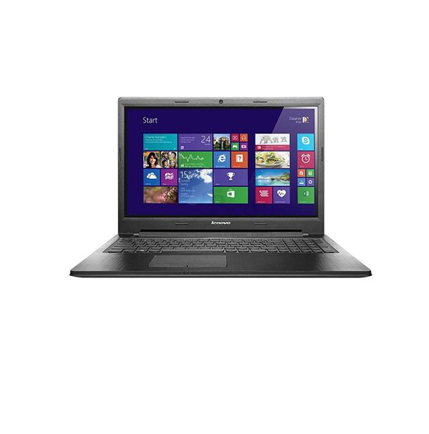 Laptop Lenovo IdeaPad G4030 80FY00DMVN (Black)