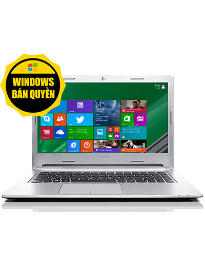 Lenovo IdeaPad S410P Core i7- 4500 VGA 2GB