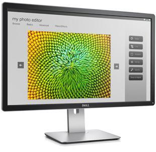 Màn hình Dell P2715Q, 27