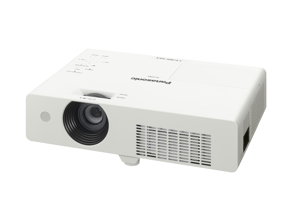 Máy chiếu Panasonic PT-LX26EA