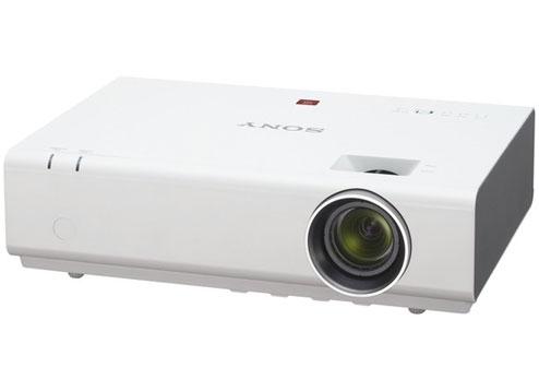 Máy chiếu Sony VPL EW246
