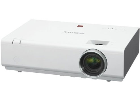 Máy chiếu Sony VPL EW276