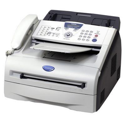 Máy Fax Brother 2820 (Fax Laser)