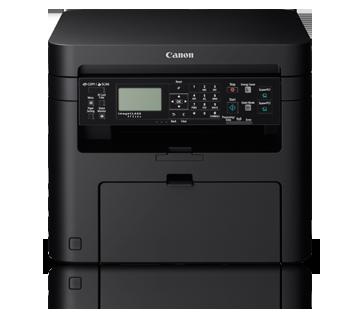 Máy in Canon ImageCLASS MF232w - CÔNG TY