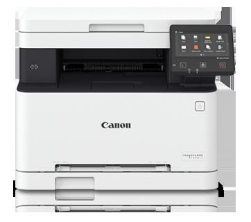 Máy in Canon imageCLASS MF631Cn