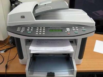 máy in đa năng Hp1522nf