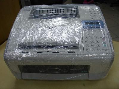 Máy in Fax laser canon L140