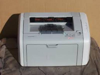 máy in hp 1020