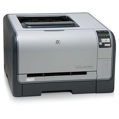 Máy in HP Cp1515n