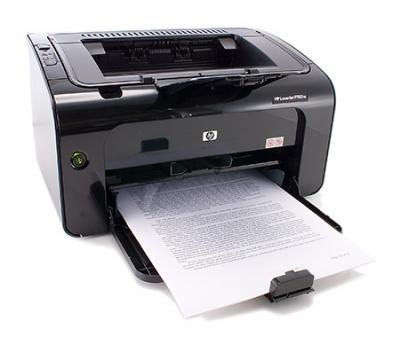 Máy in HP P1102W