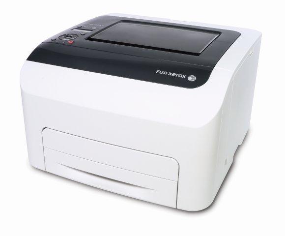 Máy in Laser màu Fuji Xerox DocuPrint CP225w