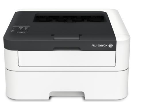 Máy in Laser trắng đen Fiji Xerox DocuPrint P265dw