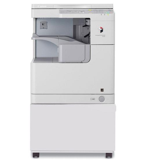 Máy Photocopy Canon iR2520