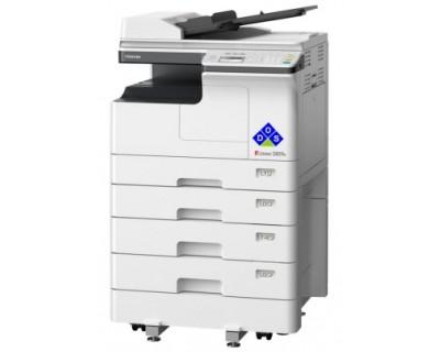 Máy Photocopy e-Studio 2309