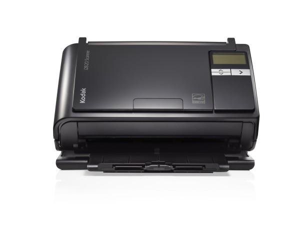 Máy scan Kodak i2820