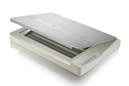 Máy scan tài liệu Plustek OS1180