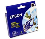 Mực in Epson T049590 Light Cyan Ink Cartridge