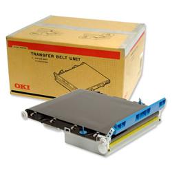 Transfer Belt Oki C8600